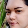 sim, 28, Pran Buri, Thailand