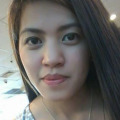 kimberly ann, 27, Mandaue City, Philippines