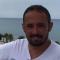 Bülent, 38, Konya, Turkey