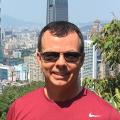 Adam Gregory, 59, Huntington, United States