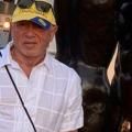 Boss, 61, Miami Beach, United States