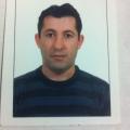 Ölmez Tanriseven, 49, Istanbul, Turkey