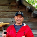 Анатолий, 39,