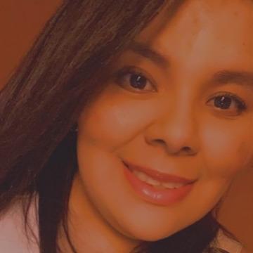 Gabriele Nogueira, 25, Goiania, Brazil