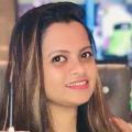Pui, 32, Dubai, United Arab Emirates
