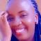 Nahya Annoldy, 20, Tanga, Tanzania