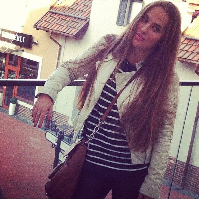 Екатерина, 29, Mykolaiv, Ukraine