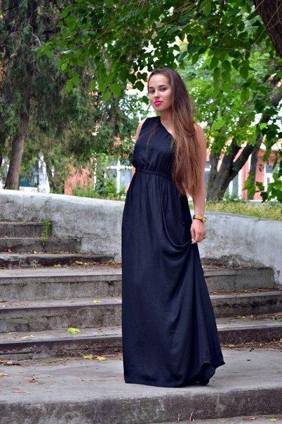 Екатерина, 28, Mykolaiv, Ukraine