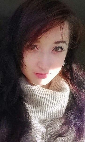 Lika, 28, Kryvyi Rih, Ukraine