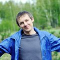 Дмитрий, 42, Murom, Russian Federation