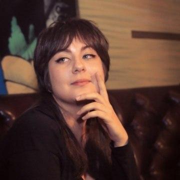 Liza, 29, Almaty, Kazakhstan