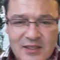 TC Mertcan Adem, 39, Ankara, Turkey