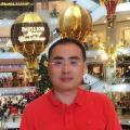 Jackie, 42, Kuala Lumpur, Malaysia