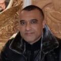 Pedro, 49, Casablanca, Morocco