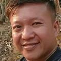 Punnasil Drama, 38, San Kamphaeng, Thailand