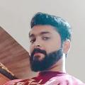 Anuj Varshney, 25, Jaipur, India