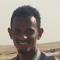 Mohamedhayati, 24, Cairo, Egypt