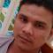 AzruL Razi, 27, Kuala Lumpur, Malaysia