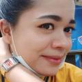 Due Due, 23, Nakhon Si Thammarat, Thailand