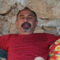 kemal, 57, Istanbul, Turkey