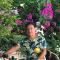 İlker, 44, Bodrum, Turkey