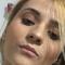 Leidy giraldo, 32, Medellin, Colombia