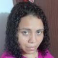 Yaqueline silva mejia, 32, Bucaramanga, Colombia