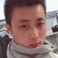 魏爽, 33, Chengdu, China