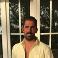 Yusf, 28, Kuwait City, Kuwait