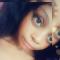 Baradia Barbielove, 18, Dar es Salaam, Tanzania