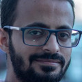 moahmmed, 26, Istanbul, Turkey