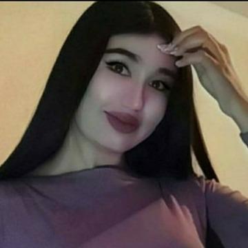 Laylo, 25, Turakurgon, Uzbekistan