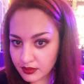 Lolitta, 29, Tashkent, Uzbekistan