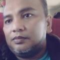 toto mardianto, 43, Jakarta, Indonesia