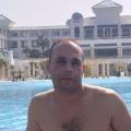 Amar Boumaraf, 36, Constantine, Algeria