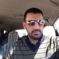 ahmedsn1977    instagram, 42, Erbil, Iraq