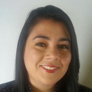 Adriana prieto, 30, Mountain View, United States