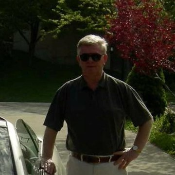 john, 61, Melbourne, Australia