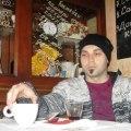 marlon, 34, Antalya, Turkey