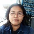 Siwaporn Gasorngeaw, 35, Phasat, Thailand