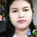 Siwaporn Gasorngeaw, 34, Phasat, Thailand