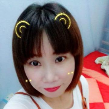 Ngoc, 30, Da Nang, Vietnam