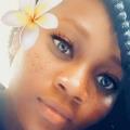 Kadiri Omobolanle, 27, Lagos, Nigeria