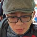 曾俊琳, 45, Taidong City, Taiwan