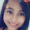 Jessa Camille, 22, Manila, Philippines