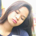 Addie, 21, Davao City, Philippines
