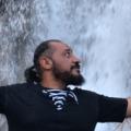 Sam, 44, Mersin, Turkey