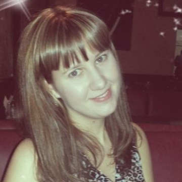vera, 32, Astana, Kazakhstan