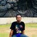 Deeyanz, 33, Bandung, Indonesia