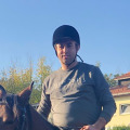 Kağan, 37, Bursa, Turkey